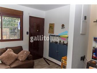https://www.gallito.com.uy/casa-en-ph-de-bajos-reciclada-inmuebles-16753642