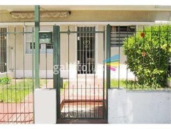 https://www.gallito.com.uy/casa-a-la-venta-de-dos-dorm-jardin-y-cochera-inmuebles-16296220
