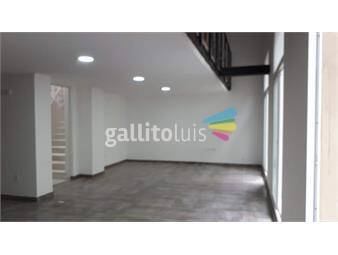 https://www.gallito.com.uy/ituzaingo-y-sarandi-moderna-oficina-duplex-a-estrenar-inmuebles-14452425