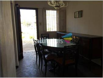 https://www.gallito.com.uy/casa-2-dormitorios-con-garaje-inmuebles-16296759