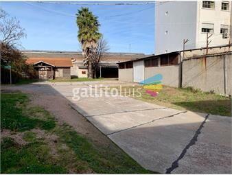https://www.gallito.com.uy/venta-de-local-proximo-a-avenidas-inmuebles-16296803