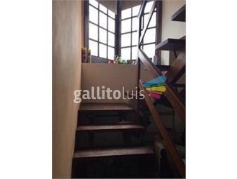 https://www.gallito.com.uy/venta-casa-en-colonia-4-dormitorios-acepta-permuta-inmuebles-16297022