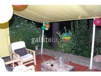 https://www.gallito.com.uy/alquiler-anual-gastos-comunes-incluidos-prox-enjoy-inmuebles-16303441