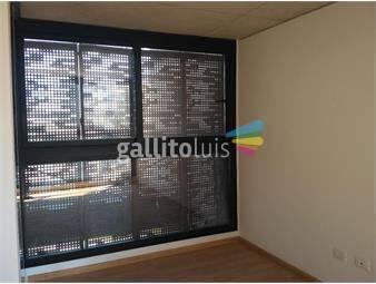 https://www.gallito.com.uy/alejandra-basigaluz-propiedades-tel-27077037-098625070-inmuebles-16303499