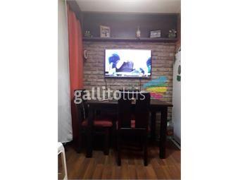 https://www.gallito.com.uy/apartamento-en-complejo-millan-y-lecocq-inmuebles-16304017