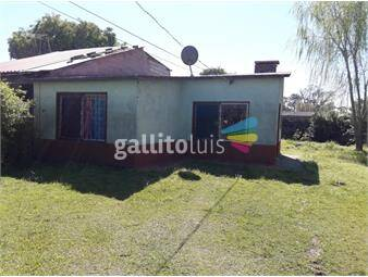 https://www.gallito.com.uy/casa-2-dormitorios-inmuebles-16304060
