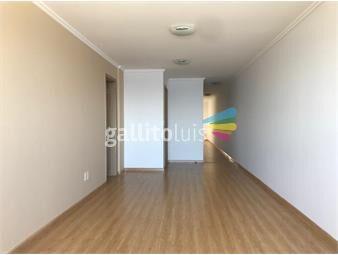 https://www.gallito.com.uy/sobre-rambla-excelente-opcion-impecable-estado-inmuebles-16304734
