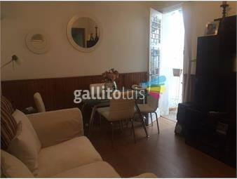 https://www.gallito.com.uy/oportunidad-muy-buena-ubicacion-lindo-y-seguro-se-vende-inmuebles-16310555