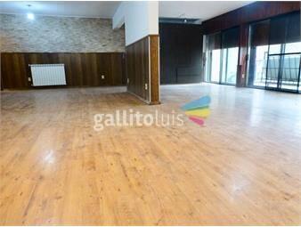 https://www.gallito.com.uy/a-pasos-de-la-embajada-de-españa-gran-casa-ideal-empresa-inmuebles-16304873