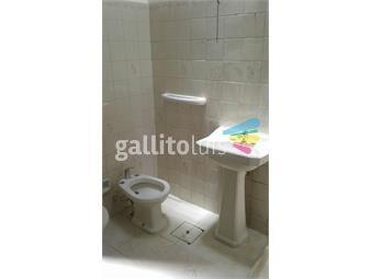 https://www.gallito.com.uy/apartamento-remodelado-a-3-cuadras-de-antel-arena-inmuebles-16313926