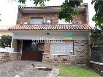 https://www.gallito.com.uy/comoda-casa-en-preciosa-zona-de-montevideo-inmuebles-16315575