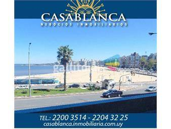 https://www.gallito.com.uy/casablanca-espectacular-planta-frente-al-mar-inmuebles-16296729