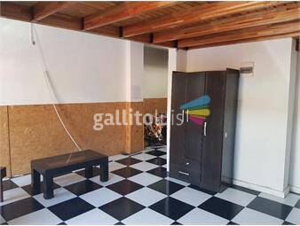 https://www.gallito.com.uy/casa-de-7-dormitorios-2-baños-living-comedor-cocina-estar-inmuebles-16315823