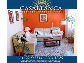 https://www.gallito.com.uy/casablanca-pu-hermosa-casa-en-2-plantas-inmuebles-16293615