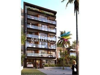 https://www.gallito.com.uy/oportunidad-apartamento-un-dormitorio-a-estrenar-en-rambla-inmuebles-16315888