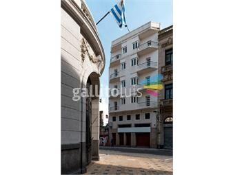 https://www.gallito.com.uy/importante-edificio-en-ciudad-vieja-inmuebles-16188736