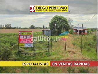 https://www.gallito.com.uy/chacra-en-venta-de-1-7has-en-venta-sauce-inmuebles-16315974