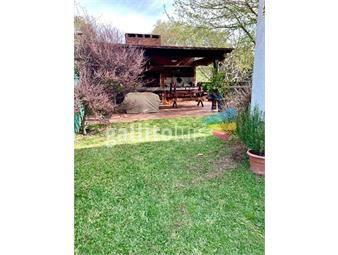 https://www.gallito.com.uy/exclusividad-casa-unica-toda-1-planta-espectacular-inmuebles-16315967