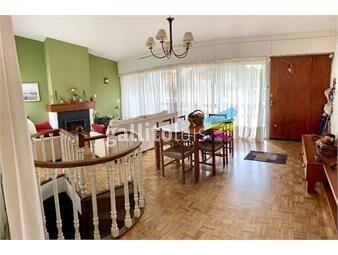 https://www.gallito.com.uy/unica-toda-en-1-planta-espectacular-en-la-mejor-zona-inmuebles-13168430