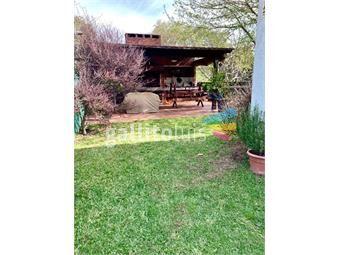 https://www.gallito.com.uy/unica-toda-en-1-planta-inmuebles-13168430