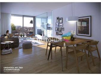 https://www.gallito.com.uy/-apartamento-2-dorm-balcon-terr-lavadero-cordon-centro-inmuebles-16316104