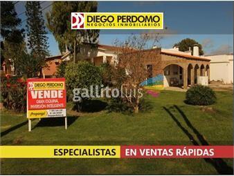 https://www.gallito.com.uy/casa-de-3-dormitorios-en-venta-puntas-de-valdez-inmuebles-16316140