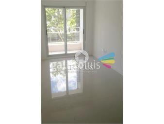 https://www.gallito.com.uy/venta-apartamento-1-dormitorio-con-terraza-alquilado-inmuebles-16235216