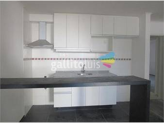 https://www.gallito.com.uy/apto-1-dorm-inmuebles-16320448