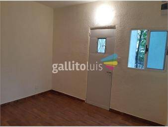 https://www.gallito.com.uy/ideal-estudiantes-o-para-atellier-inmuebles-16172959