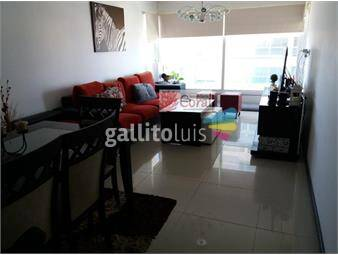 https://www.gallito.com.uy/impecable-apartamento-en-diamantis-plaza-con-garage-2-dorms-inmuebles-16320830