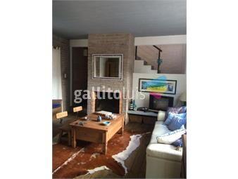 https://www.gallito.com.uy/uss-240mil-casa-2-ptas-3-dorm-rustica-la-barra-097309911-inmuebles-16321042