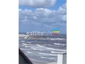 https://www.gallito.com.uy/gran-oportunidad-frente-mar-tranquilidad-inmuebles-16325385