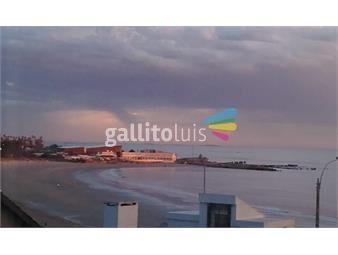 https://www.gallito.com.uy/exquisitas-vistas-al-mar-tranquilidad-y-modernidad-inmuebles-16325435