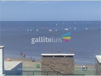 https://www.gallito.com.uy/exquisitas-vistas-mar-mar-antartico-tranquilidad-inmuebles-16325440