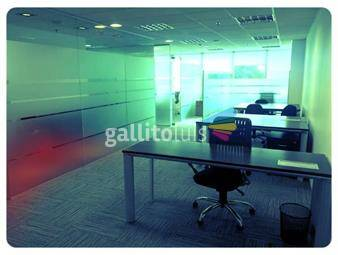 https://www.gallito.com.uy/world-trade-center-totalmente-impecable-con-renta-inmuebles-16325923