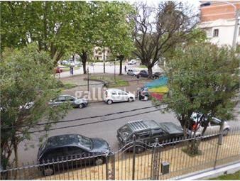 https://www.gallito.com.uy/gran-residencia-para-empresa-vivienda-parque-batlle-inmuebles-16326531