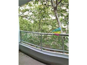 https://www.gallito.com.uy/apartamento-2-dormitorios-balcon-terraza-lavadero-centro-inmuebles-16326715