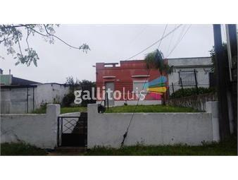 https://www.gallito.com.uy/refor-vende-2-casas-en-nuevo-paris-inmuebles-16326712