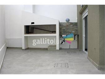 https://www.gallito.com.uy/espectacular-parrillero-propio-inmuebles-16327153