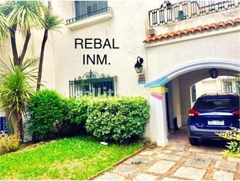https://www.gallito.com.uy/especial-empresa-o-familia-ubicacion-aaa-inmuebles-16327215