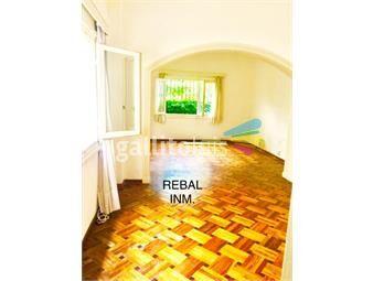 https://www.gallito.com.uy/de-gran-estilo-espacios-amplios-muy-solida-inmuebles-16327235