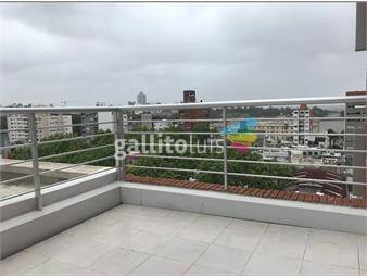 https://www.gallito.com.uy/terraza-de-11m2-vista-al-mar-inmuebles-14837586