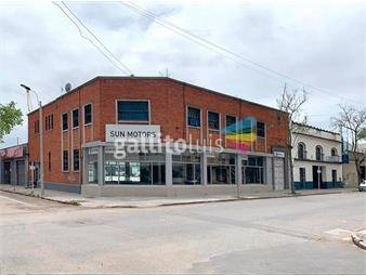 https://www.gallito.com.uy/local-comercial-en-el-centro-de-montevideo-ref-6917-inmuebles-16331180