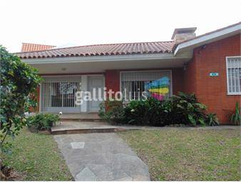 https://www.gallito.com.uy/casablanca-casa-esquina-impecable-inmuebles-16331281