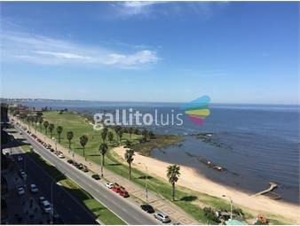 https://www.gallito.com.uy/venta-3-dormitorios-y-servicios-en-rambla-de-punta-carretas-inmuebles-16331544
