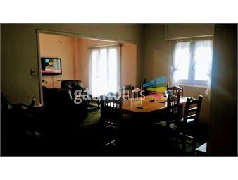 https://www.gallito.com.uy/oportunidad-3-dormitorios-2-baños-terraza-al-frente-inmuebles-16331724
