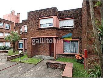 https://www.gallito.com.uy/casa-en-cooperativa-de-vivienda-muy-segura-predio-cerrado-inmuebles-16331758