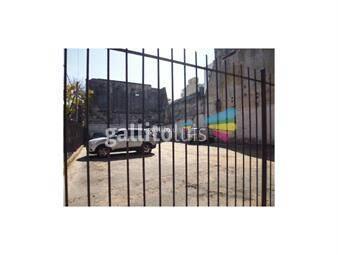 https://www.gallito.com.uy/terreno-cordon-394-mts-ideal-vivienda-social-inmuebles-16336537