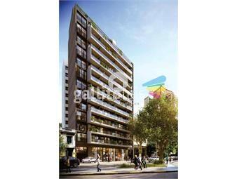 https://www.gallito.com.uy/venta-apartamento-1-dormitorio-con-terraza-tres-cruces-inmuebles-16336593