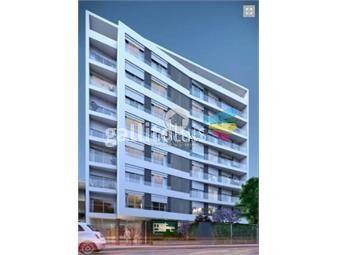 https://www.gallito.com.uy/venta-apartamento-monoambiente-en-la-blanqueada-inmuebles-16336722